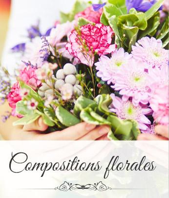 compostions_florales.jpg