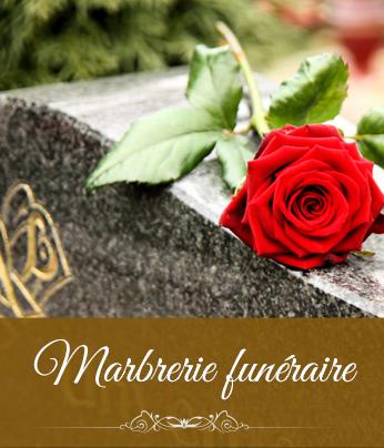 marbre_funeraire.png