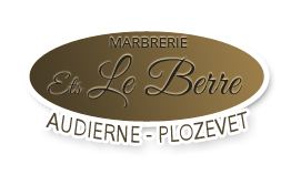marbrerie-leberre.com